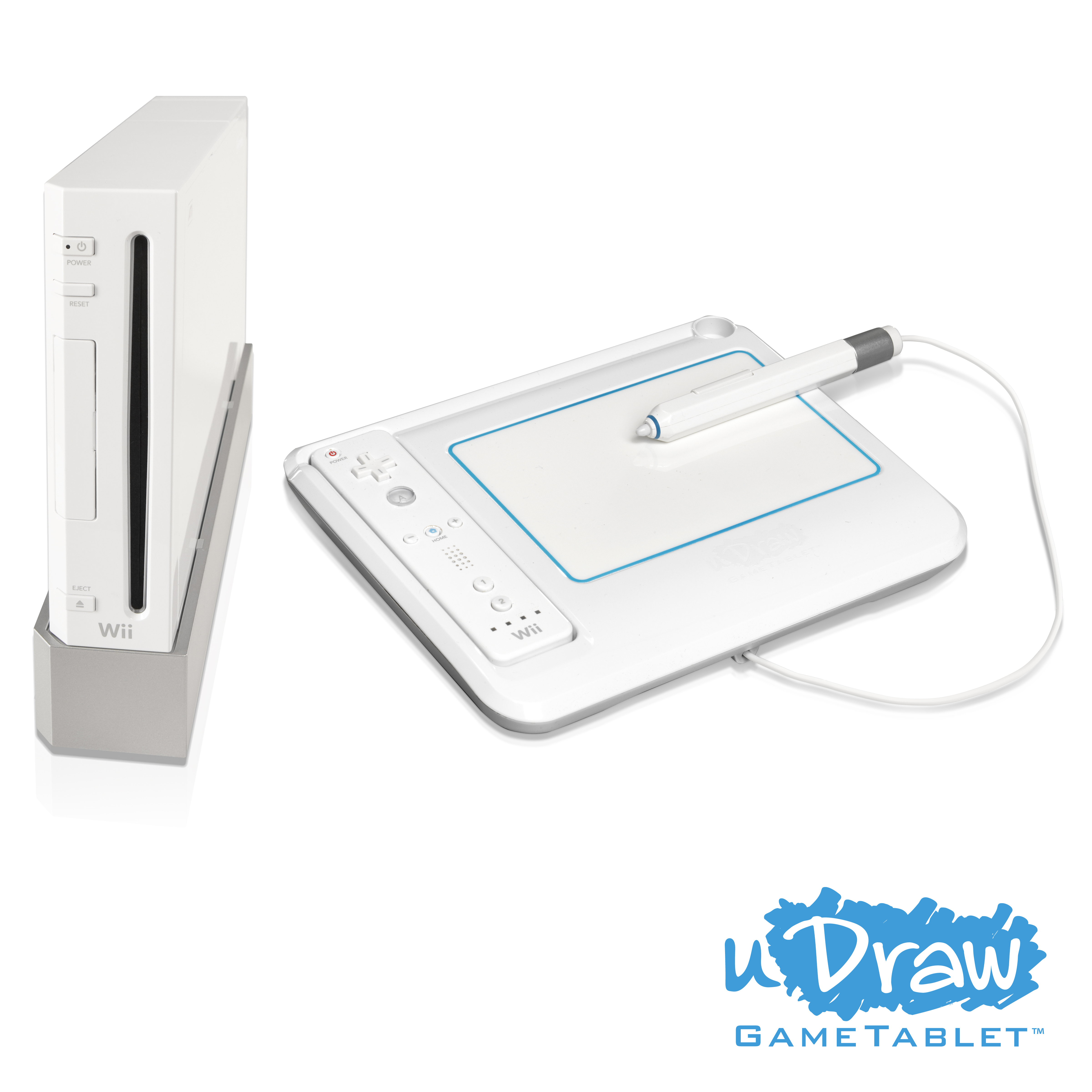 For Wii Fit Plus Not Working On Wii U   Design By U Design By U