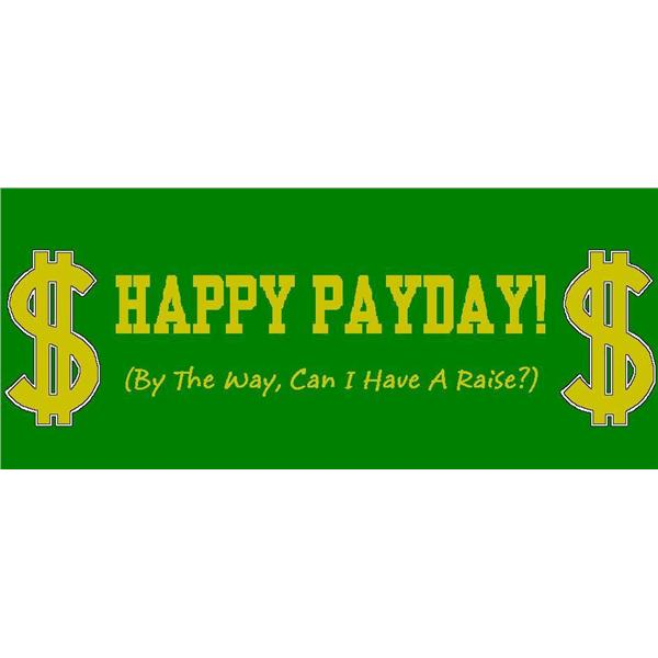 Payday Friday Clip Art – Cliparts