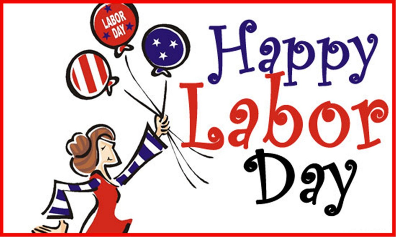 Labor Day Banners Free Download Hd Banners Of Labor Day
