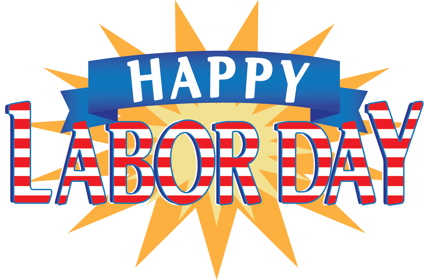 Labor Day History   Point To Point History On Labour Day   Furiousnet