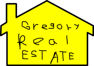 Real Estate Clip Art For Investors   Clipart Panda   Free Clipart
