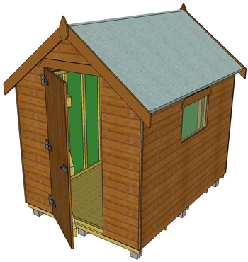 Modern Shed Design Australia moreover Rangement Garage Atelier 1 besides 2010 01 01 archive also 78091 additionally ment Construire Une Cabane De. on garden tool shed