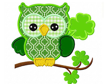 St Patrick S Day 2015 Clipart Images Clipart Photos And Pituctures