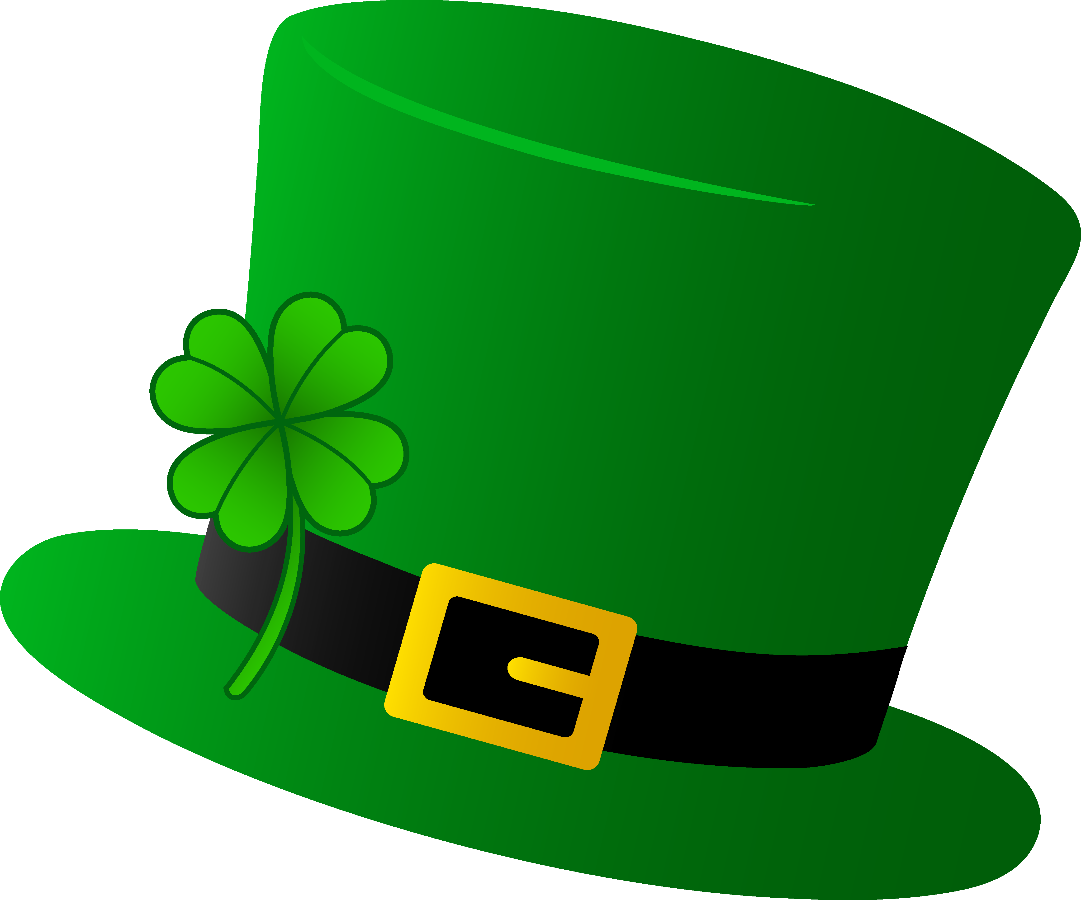 St Patrick S Day Clip Art Free Cliparts That You Can Download To You