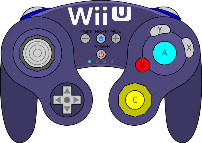 Viewer Challenge  A Gamecube Controller For The      Element14