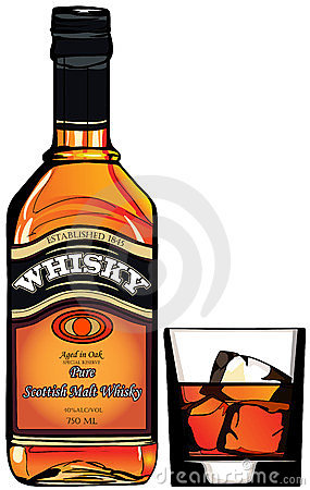 Whiskey 20clipart   Clipart Panda   Free Clipart Images