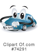 Car Rental Clipart  1   Royalty Free  Rf  Stock Illustrations   Vector