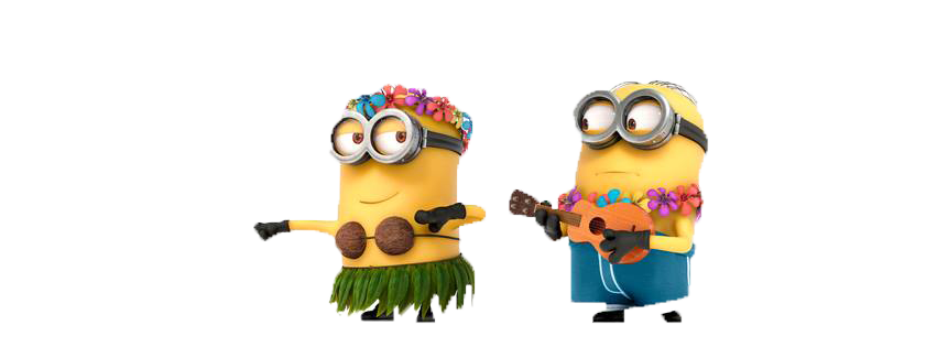 Despicable Me 2 Clipart   Free Cliparts That You Can Download To You