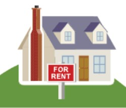 Homes For Rent In Augusta Ga