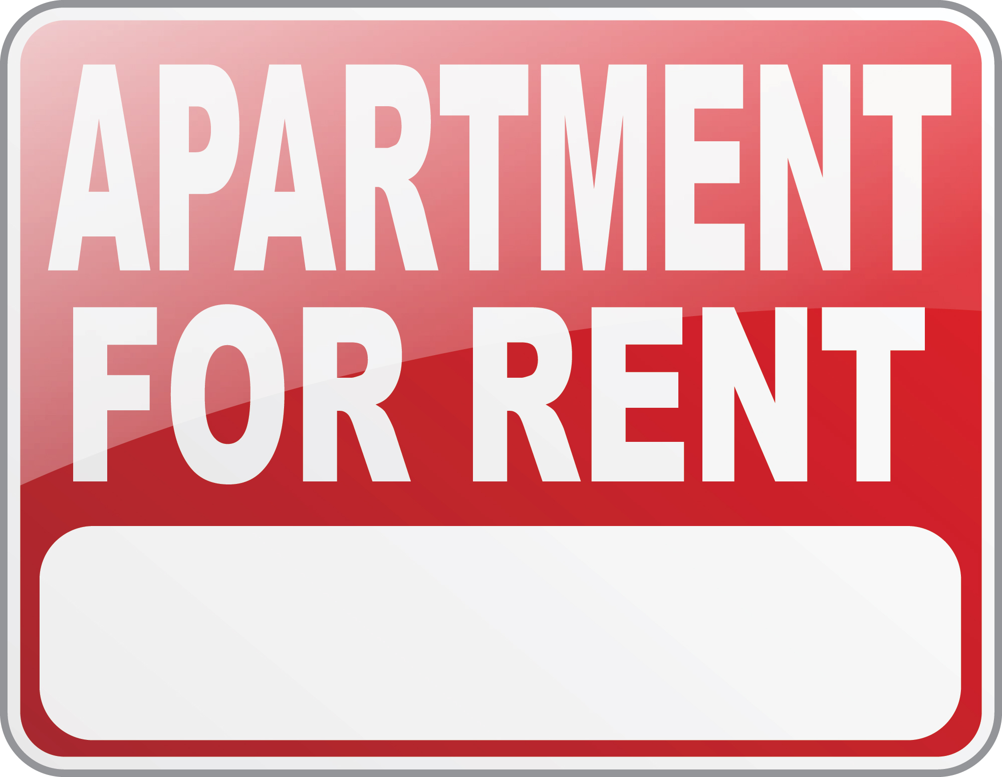 Residential Rental Property Management For Rent Jpg