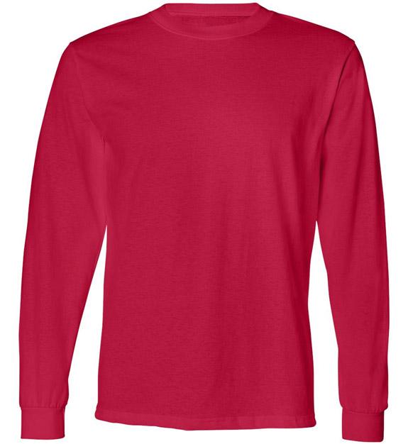 Shirt Sleeve Clipart