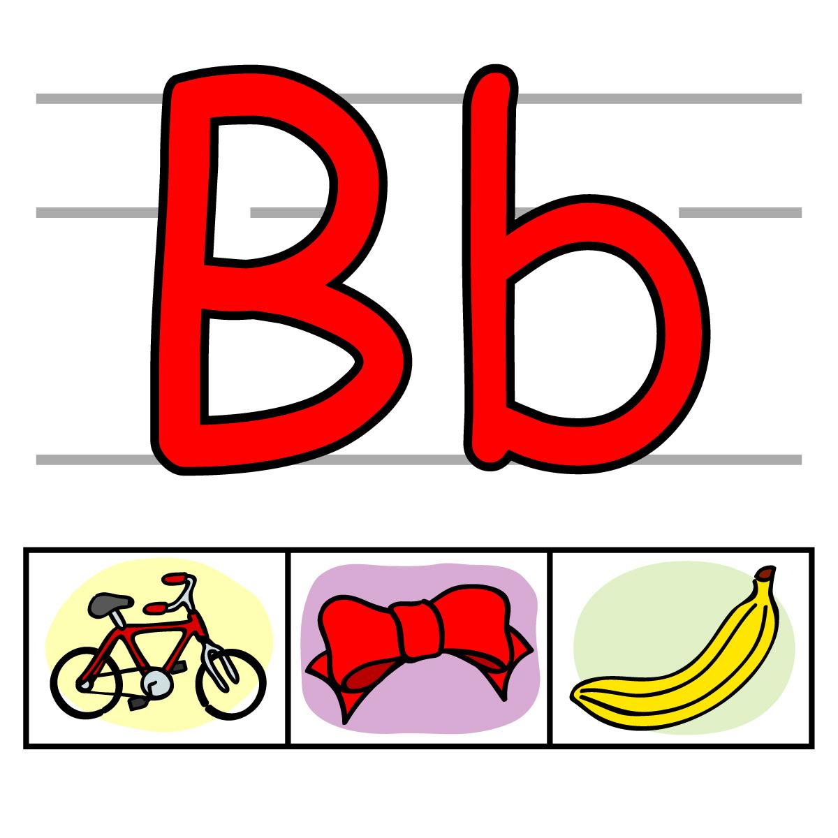 Clip Art Letters Clipart individual alphabet letters clipart kid for kids panda free images