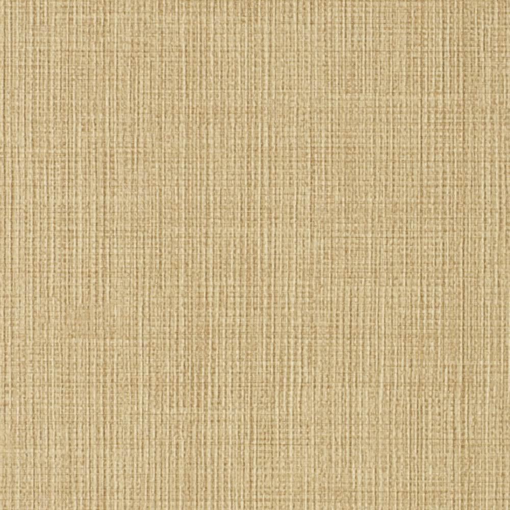 brown burlap texture background - photo #41