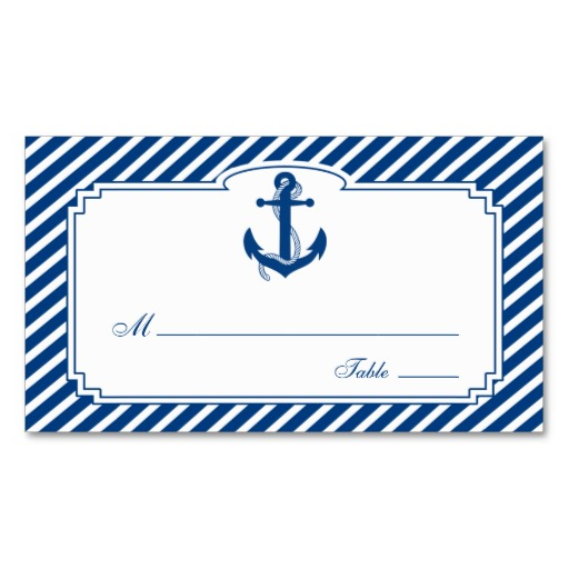 Displaying  20  Gallery Images For Nautical Stripe Border