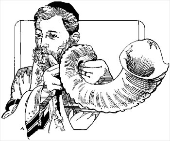 Free Jewish2 Clipart   Free Clipart Graphics Images And Photos