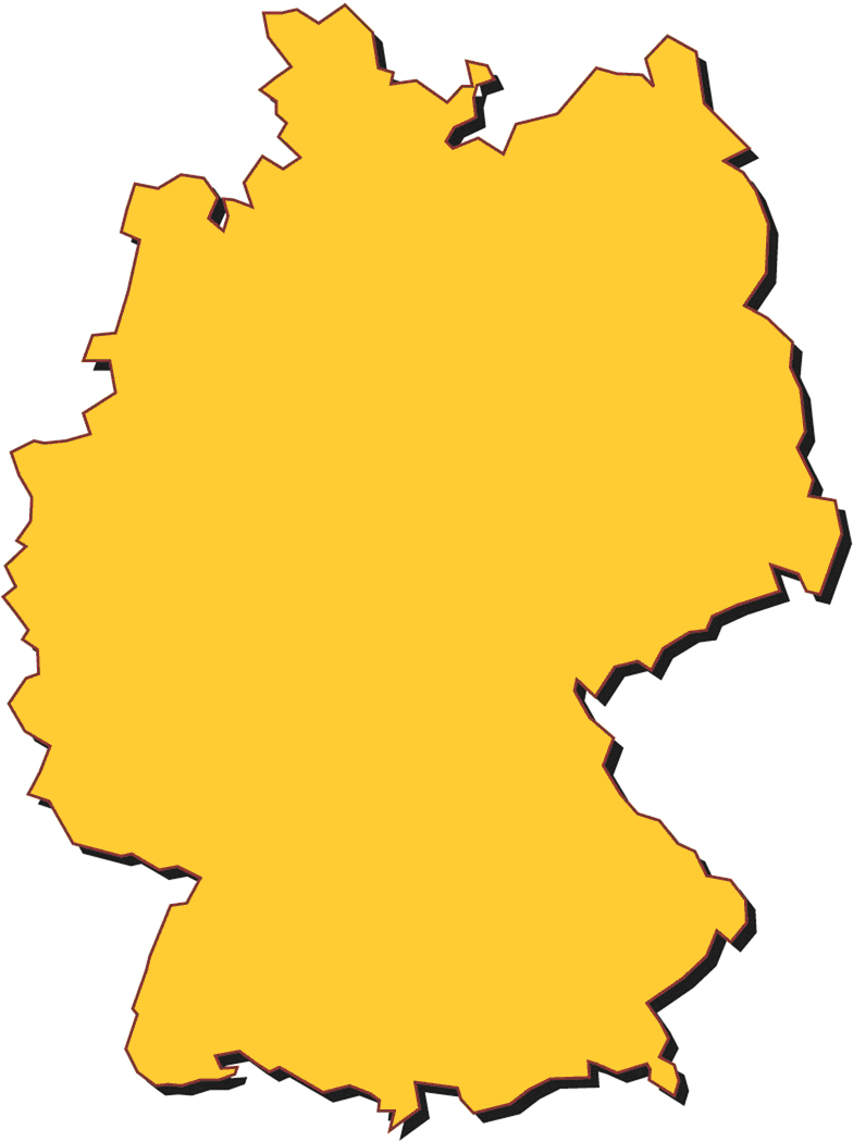 Germany Clipart Images Clipart ...