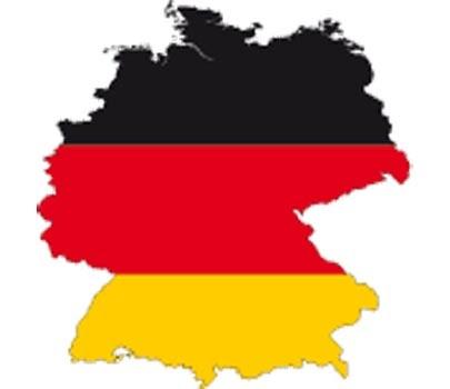 Germany Flag Germany Flag Map Germany Flag Icon #XzqmfM - Clipart Kid