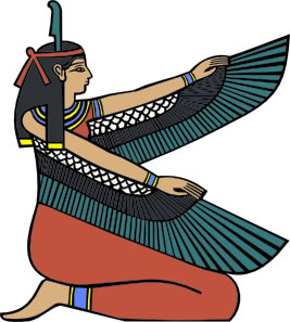 Clip Art Egypt Clipart egypt clipart kid arthur s free page 1 2 3