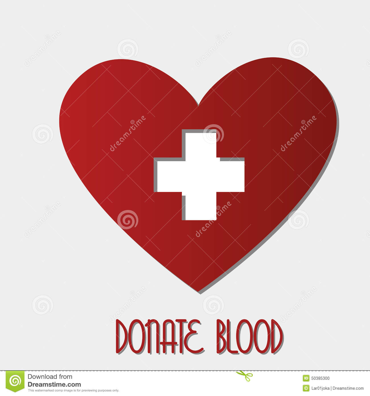 giving blood clipart - photo #45