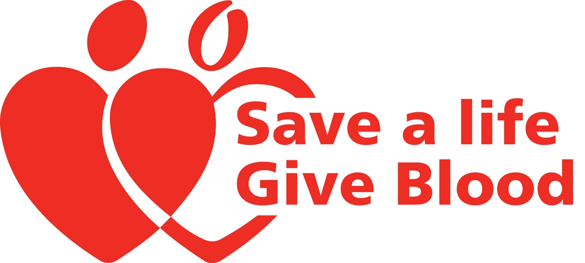 Clip Art Blood Drive Clip Art blood symbol clipart kid but i can t give and save lives