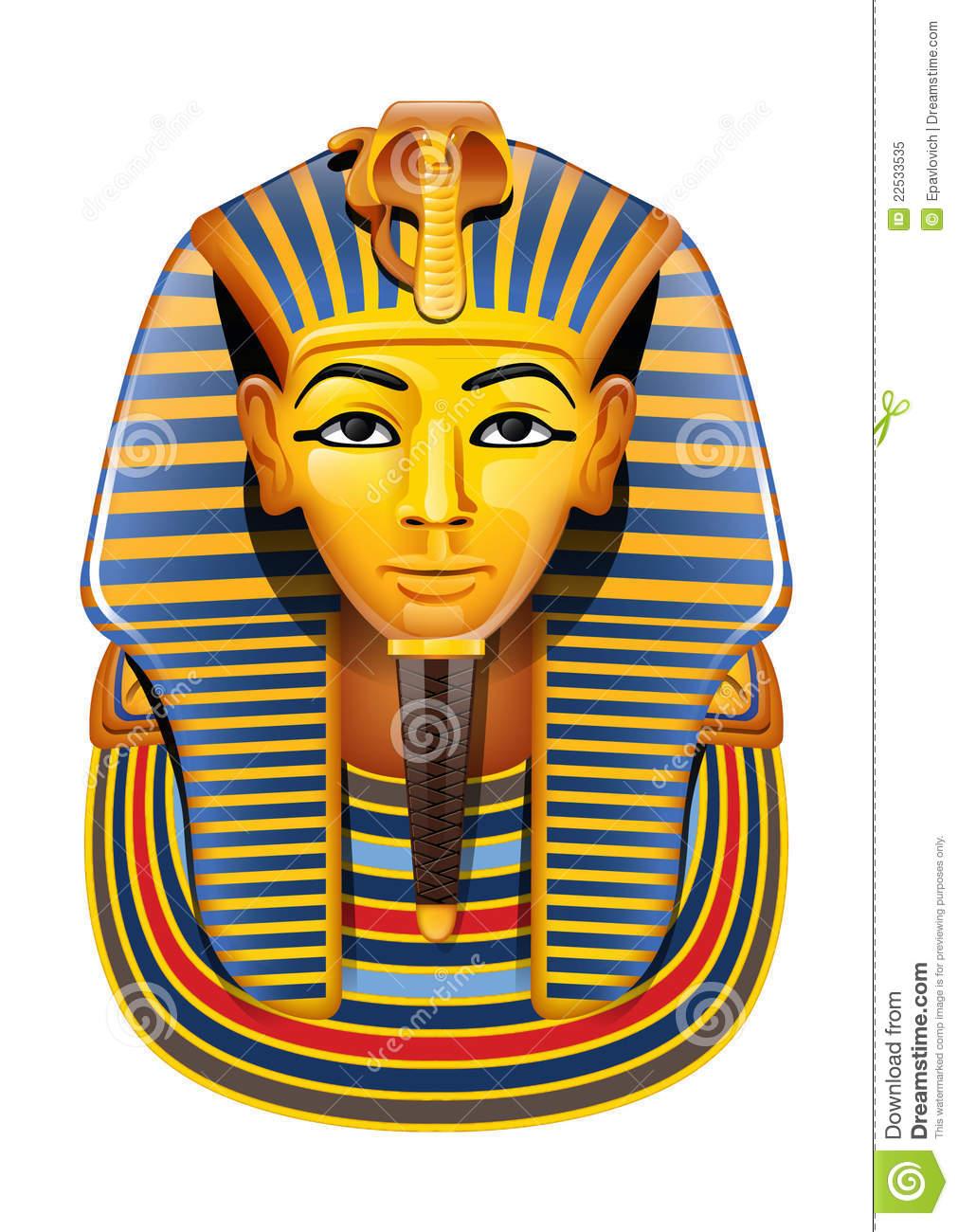 Cartoon Egyptian Clip Art #jblrzE - Clipart Kid Vacuum Clipart Black And White