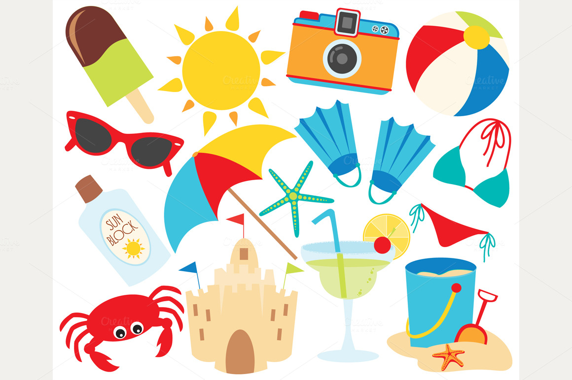 summer vacation Summer is a popular time to write opinion pieces calling for the end of summer  vacation as an anachronism that widens achievement gaps between rich and.