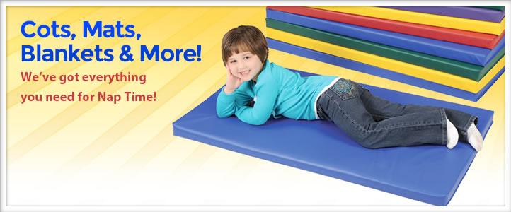 Preschool Nap Mats Clipart Clipart Suggest