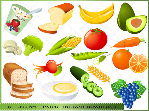 healthy food clipart clipart suggest healthy food clipart images healthy food clip art free