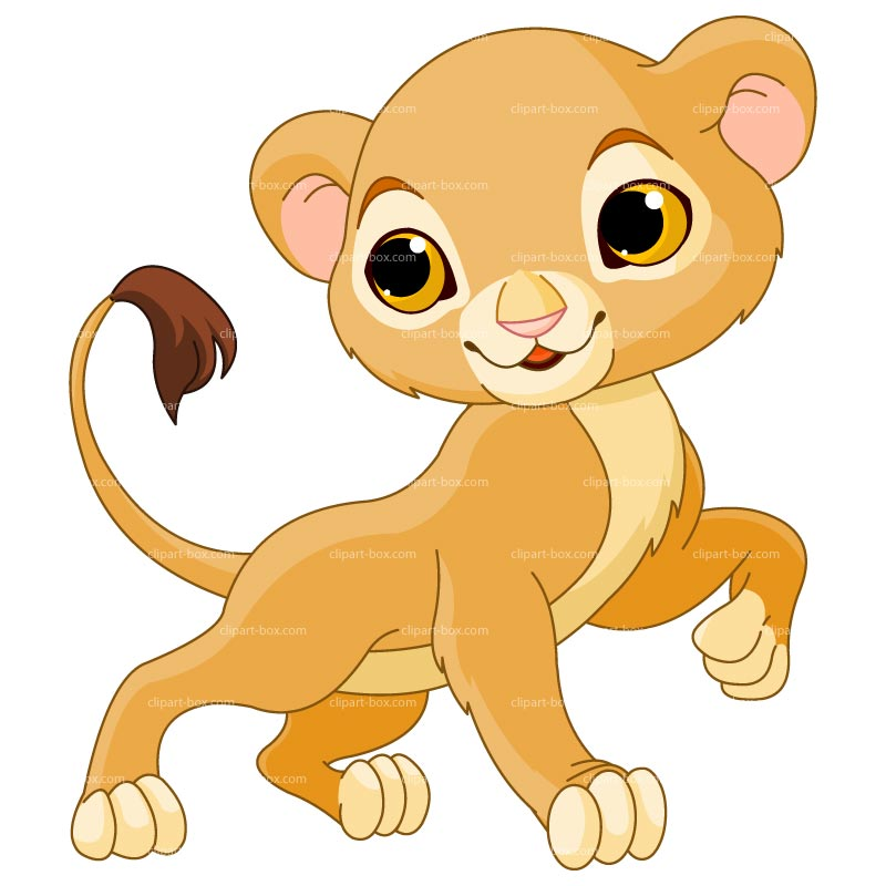 Name Brave Lion130325jpg Resolution 800 X Pixel Image Clipart