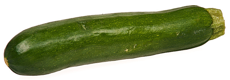 Zucchini Squash   Http   Www Wpclipart Com Food Vegetables Zucchini