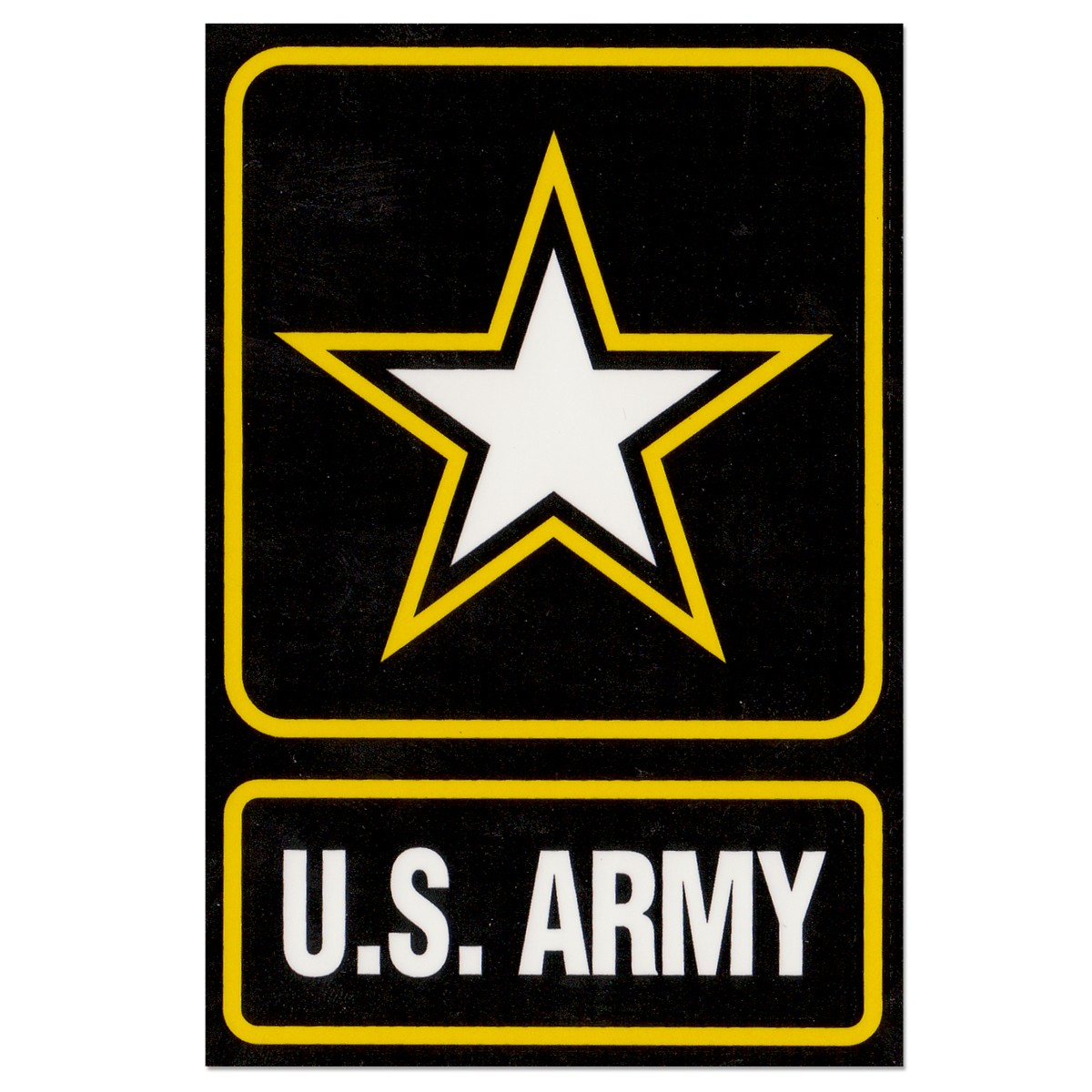 30 Army Logo Clip Art   Free Cliparts That You Can Download To You