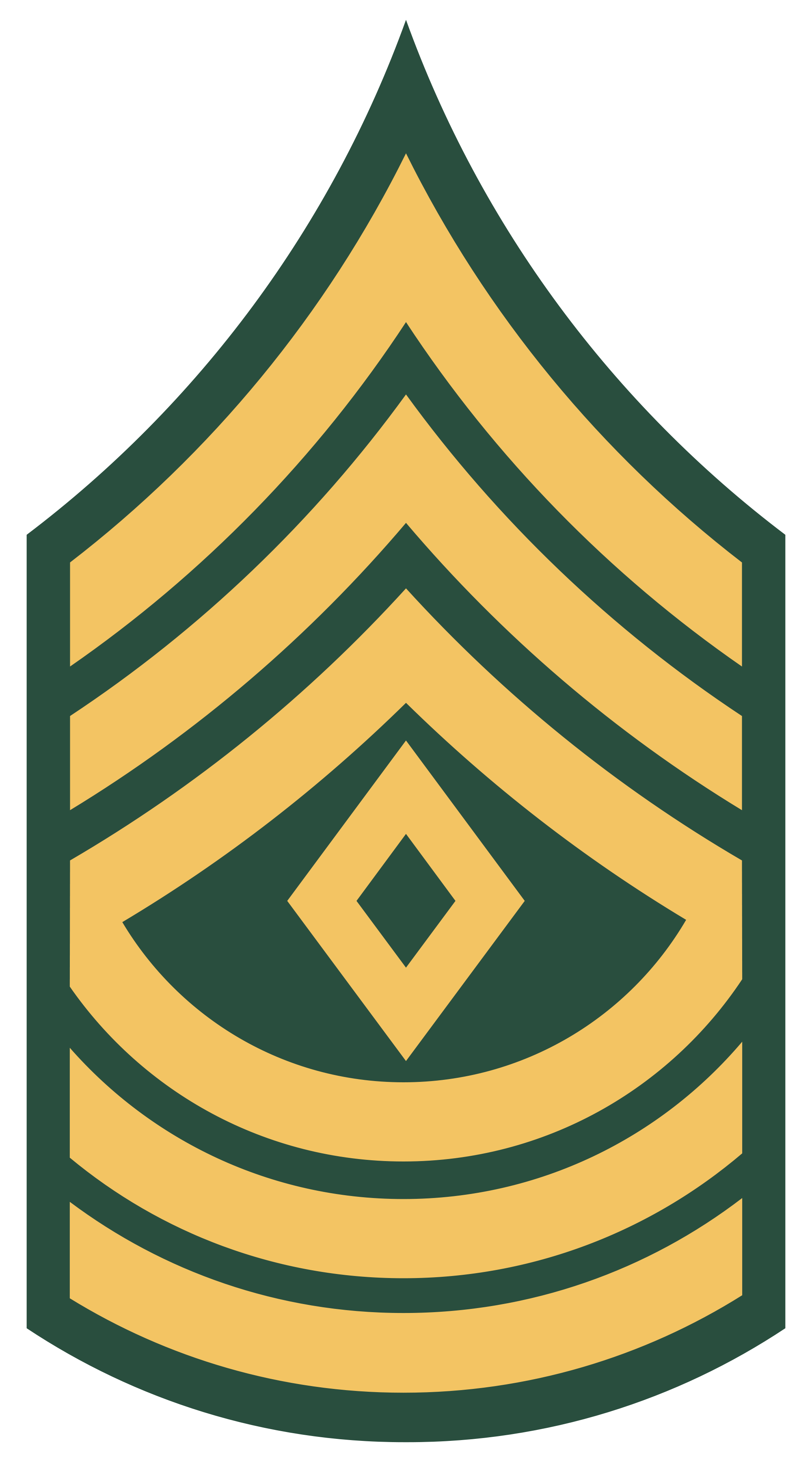 Army Logo Clipart - Clipart Kid