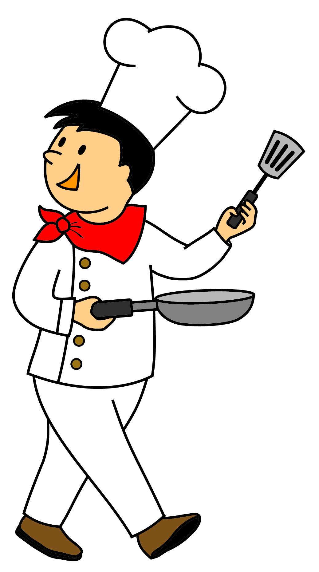 Cooker Clip Art ~ Cooker cartoon clipart suggest