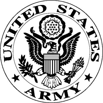 Military Logos Clipart - Clipart Kid