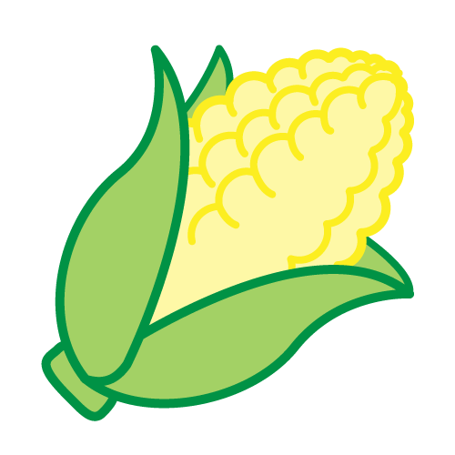 Corn Clip Art   Images   Free For Commercial Use