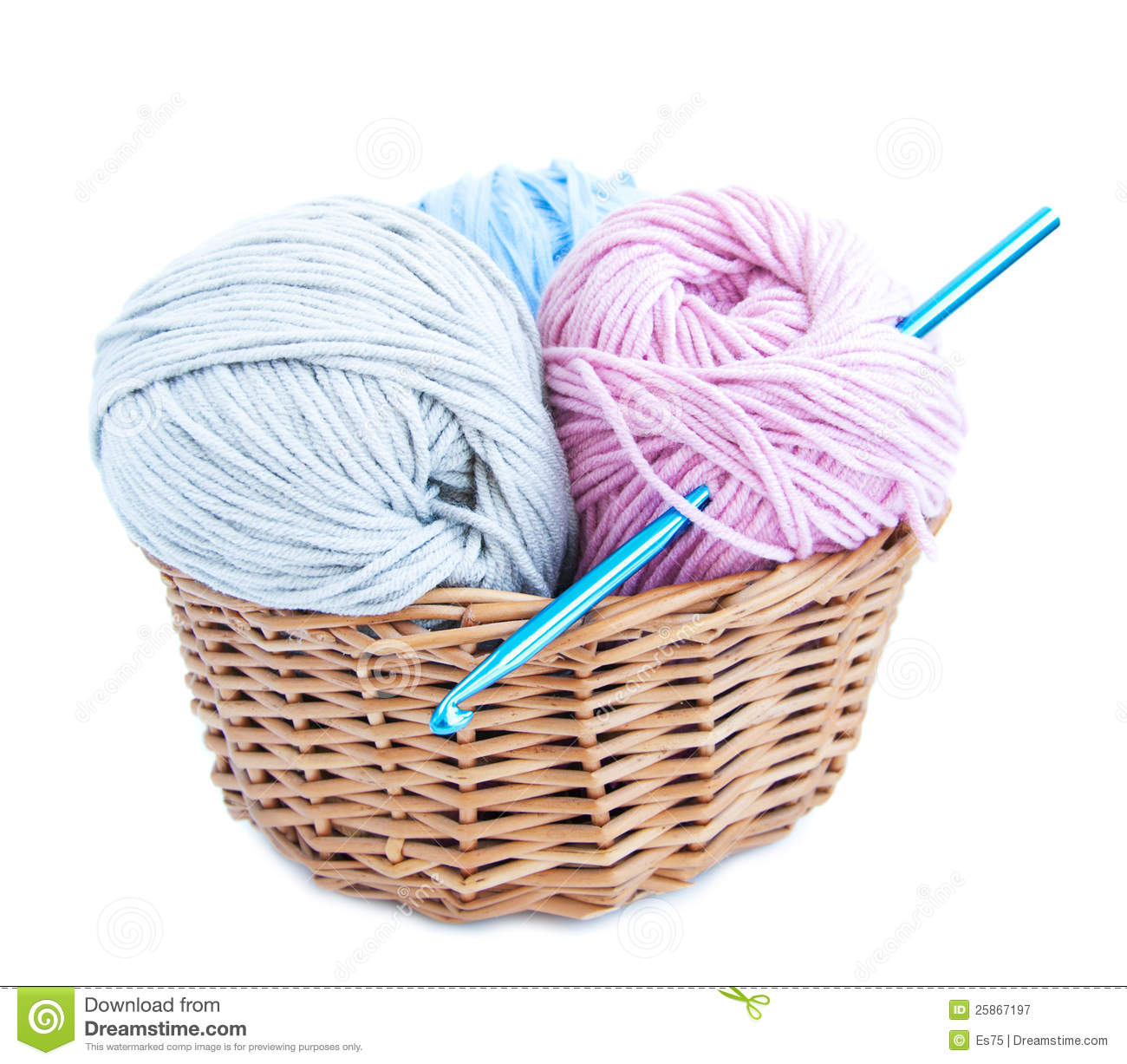Crocheting Yarn Shop : Crochet Yarn crochet yarn clipart - clipart kid