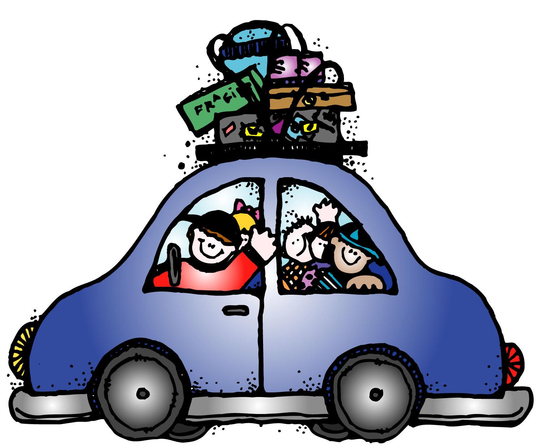 free clipart family car - photo #25