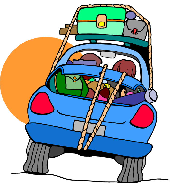 family-car-trip-clipart-panda-free-clipart-images-Rj2JLU-clipart.png