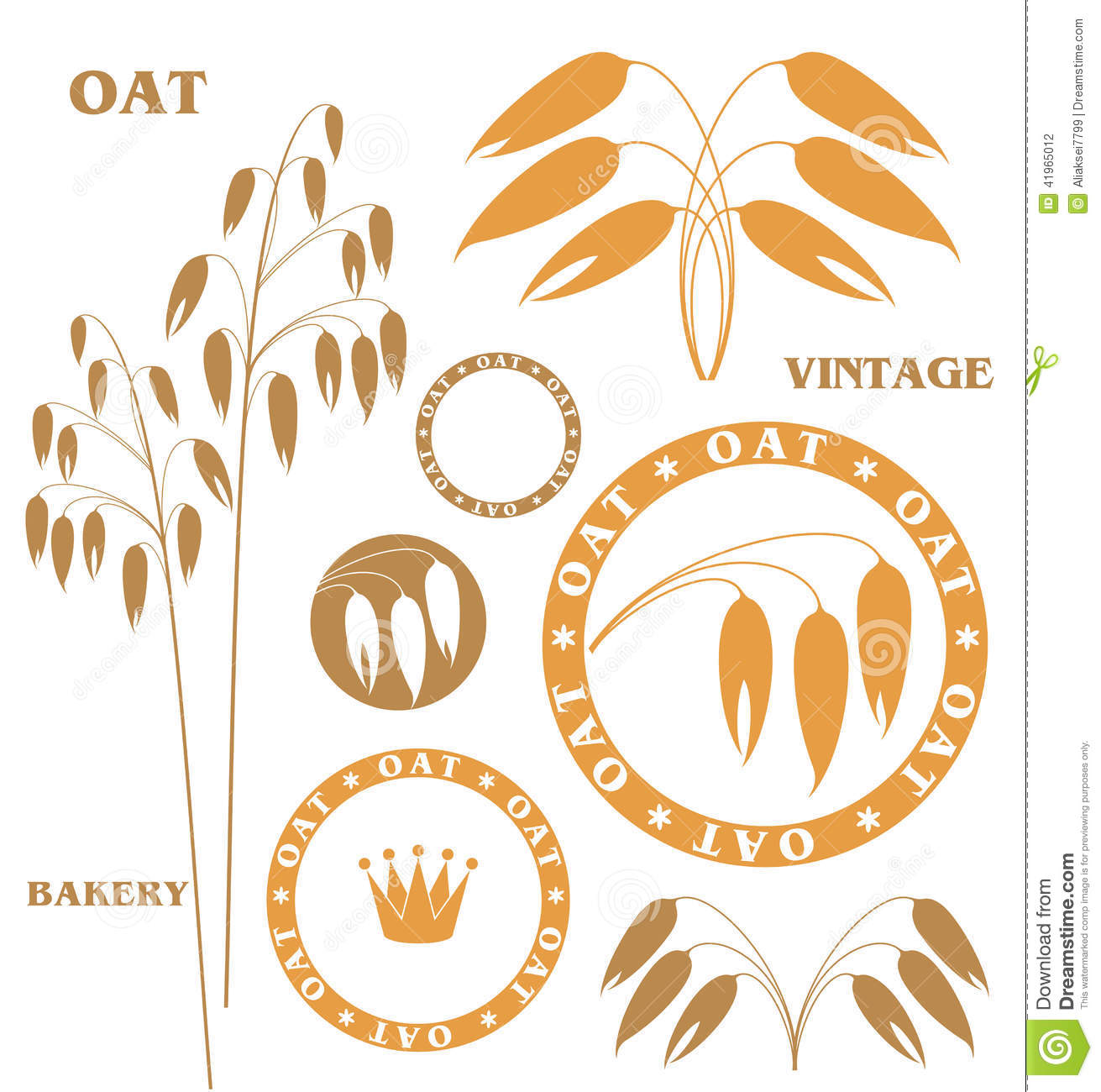 Oats Clipart - Clipart Suggest