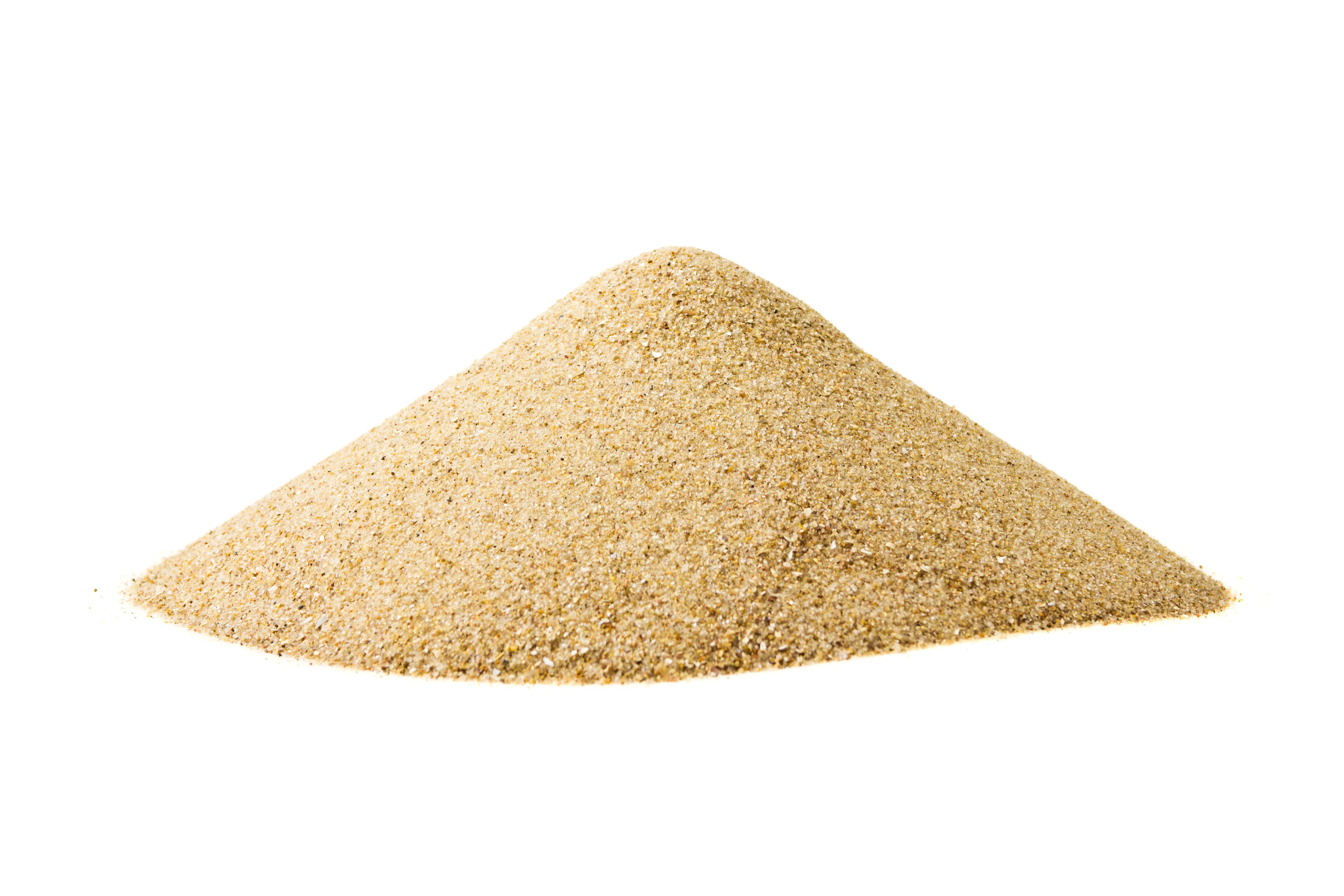 Sand Pile Clipart Free Clipart - Clipart Kid