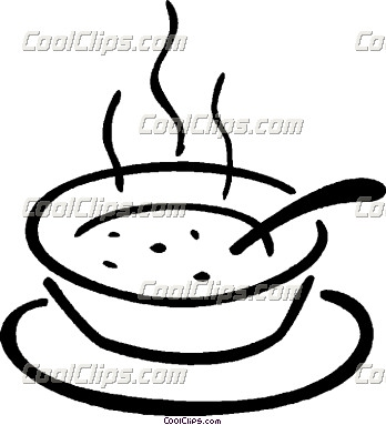 Vegetable Soup Clipart Soup Clipart Soup Coolclips Vc035188 Jpg