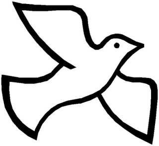 Free Dove Clipart - Clipart Kid