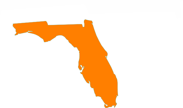 Clip Art Of State Fl : Florida clipart suggest