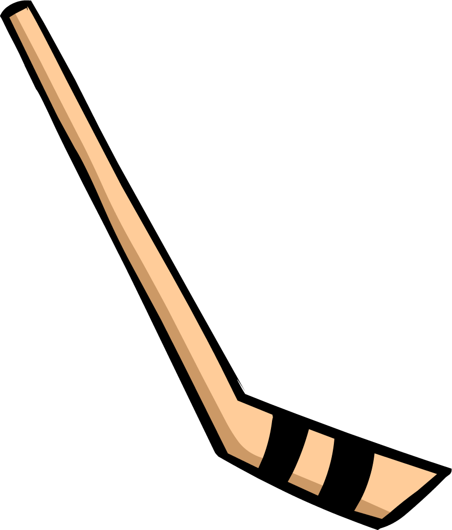 hockey stick free clipart clipart suggest hockey stick clipart small image hockey stick clipart printable