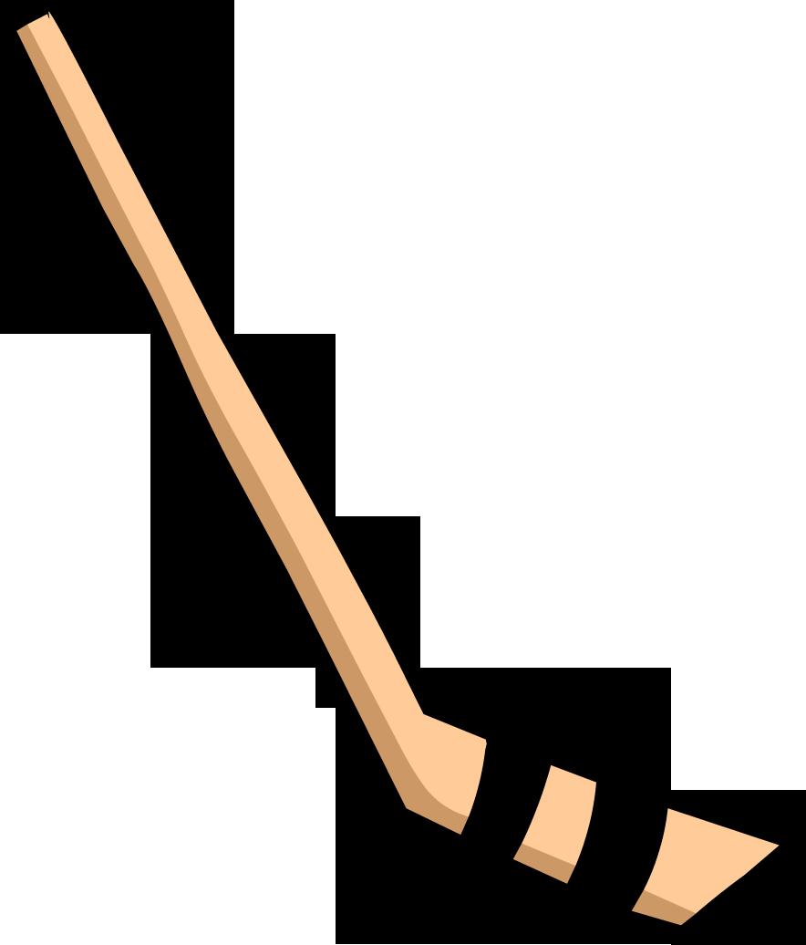 Clip Art Hockey Stick Clip Art hockey stick free clipart kid art best