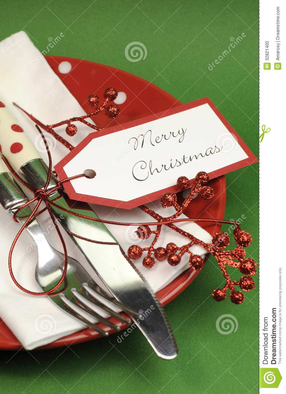 clipart christmas dinner pictures - photo #38