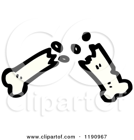 Pin Dog Bone Clipart Puppy Holding In On Pinterest