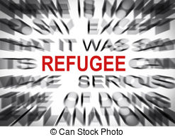 Refugees Illustrations And Clip Art  123 Refugees Royalty Free