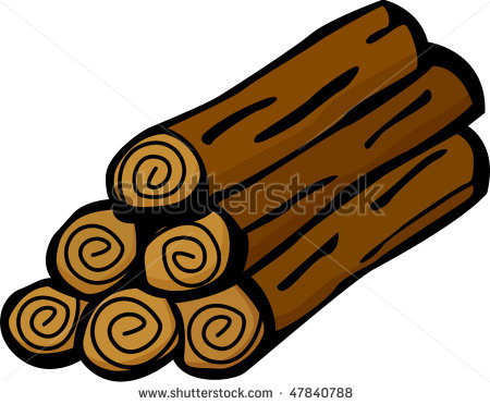 Timber Clipart Timber Clipart