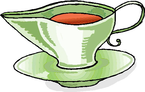 clipart sauce clipart use this clipart sauce clipart clipart in your ...
